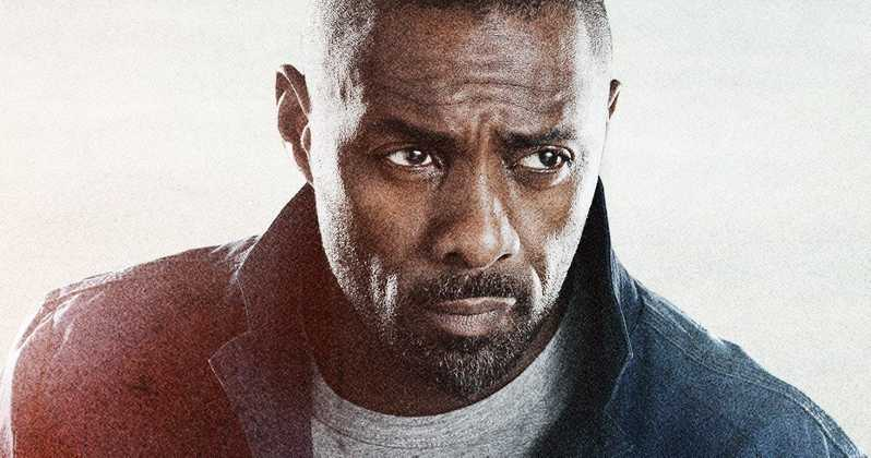 James-Bond-Idris-Elba-Not-Happening