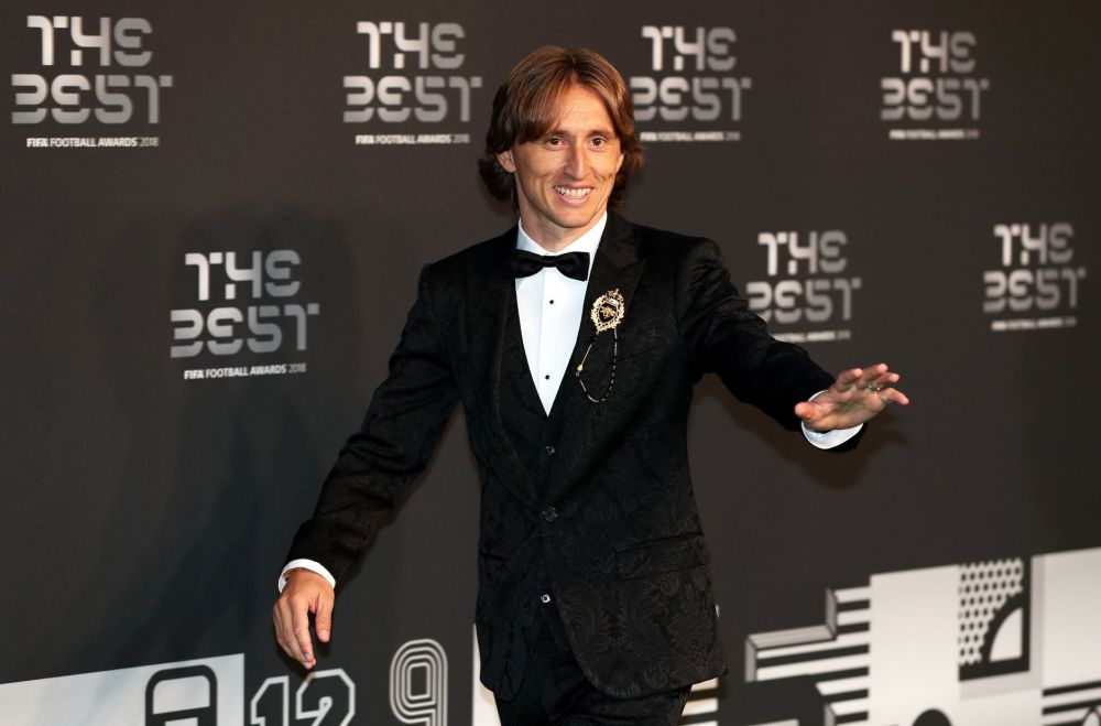 Luka-Modric-The-Best-Football-Awards