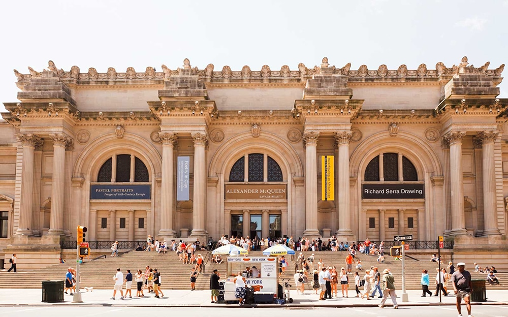 metropolitan museum of art_museums-NYC 1870