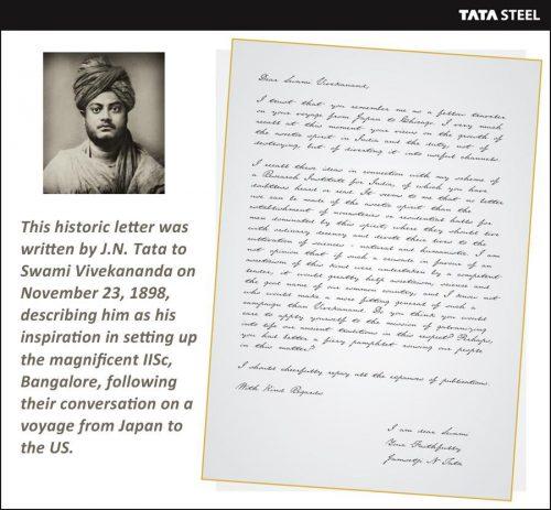 Swami_Vivekananda_tata