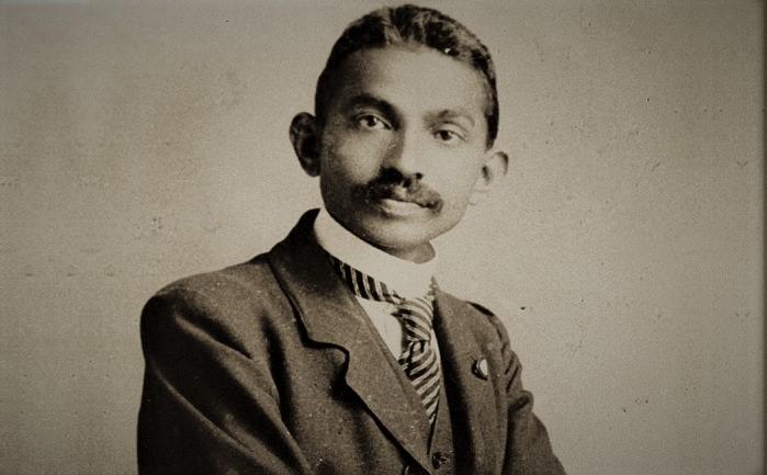 Mahatma-Gandhi-ili-196-img-2